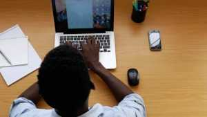 Surviving As a Freelancer in Nigeria