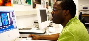 How Much You Can Make As a Freelancer in Nigeria