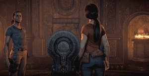 10 Best Action Games for Girls