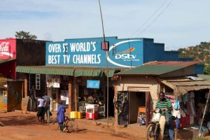 The Complete Guide to Using DStv in Nigeria 2020: DStv Mobile, Packages, Subscription, Contact, Channel List and More