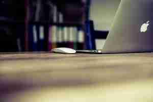 The Best Freelance Websites in Nigeria - Complete List