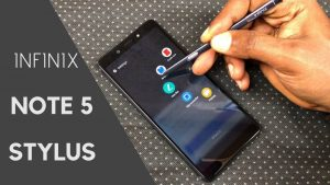 Infinix Note 5 VS Infinix Note 5 Pro - Everything We Love and Hate