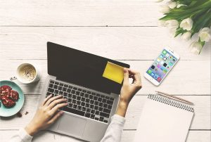Freelance Writing Jobs Online: How to Earn More and Work Less