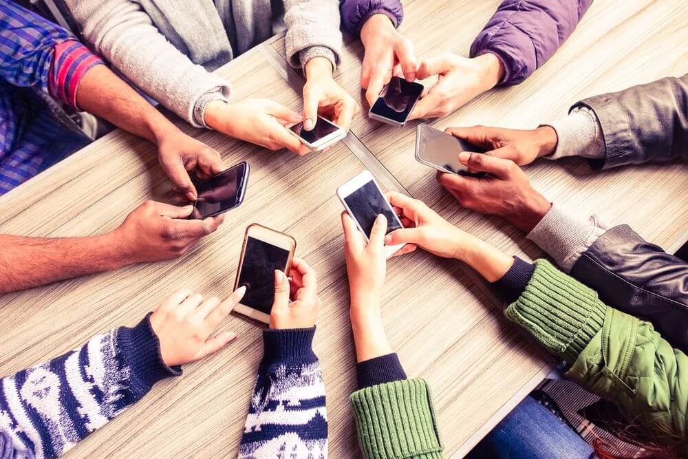Latest Tecno phones and prices in Nigeria