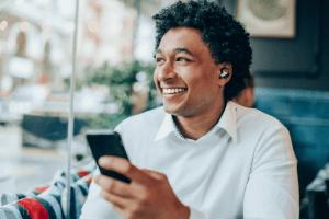 8 Best Bluetooth Earbuds & Earphones in India under $50
