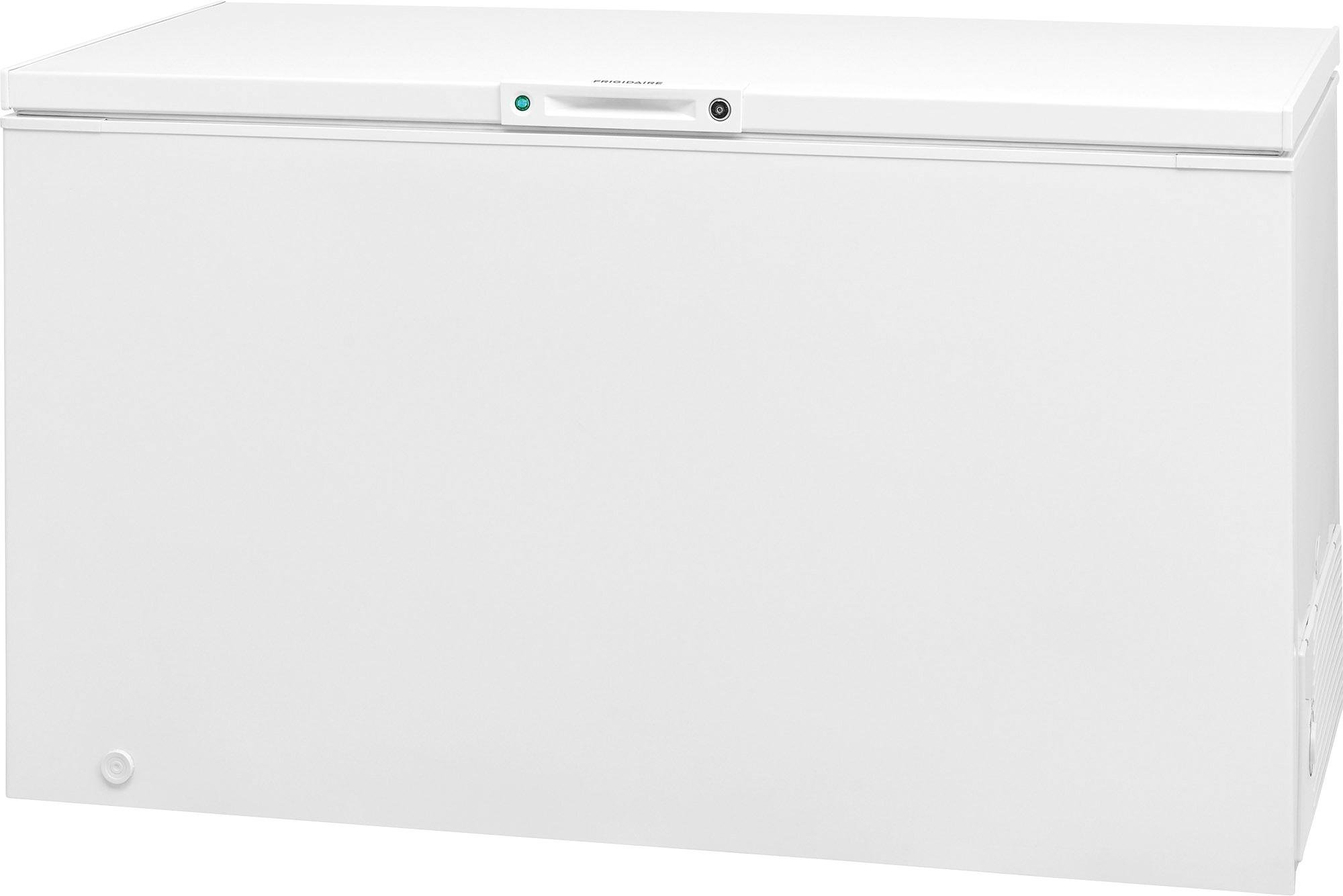 7 Best Cheap deep freezers on Sale [2020 Reviews]