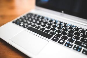 5 Good Laptops for Ph.D., College, and High School Students