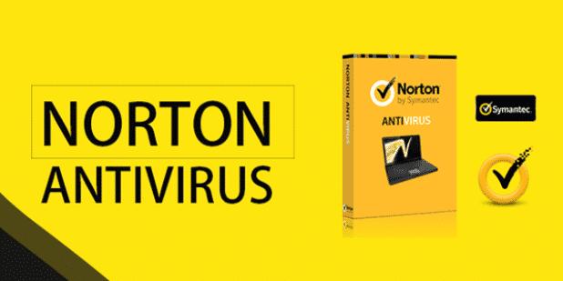 Norton 360 Premium Antivirus Free Download with License/Product Serial Key