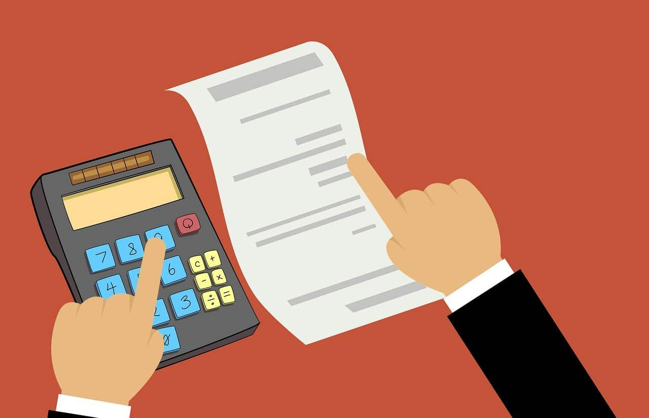 The Importance of On-Time Invoicing