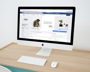 Help! 3 Steps on How to Get Your Business's Facebook Page Back