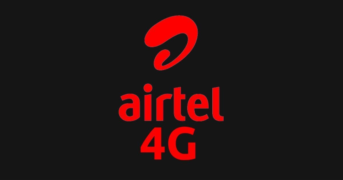 Airtel 4G Data Plan Codes Nigeria