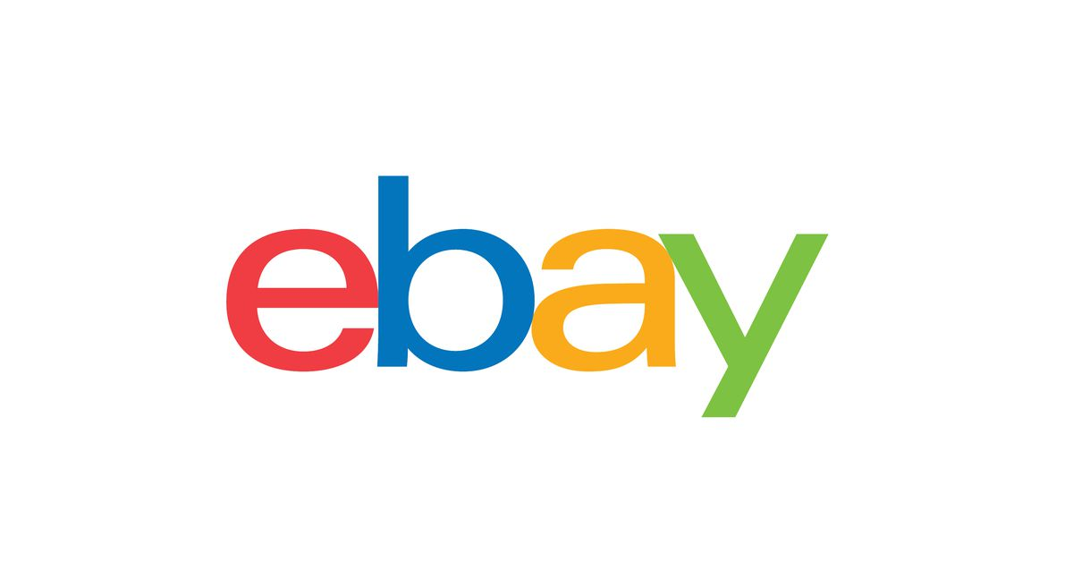 Dropshipping from eBay