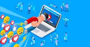 How Social Media is Shifting From Marketing to Targeted Digital Advertising
