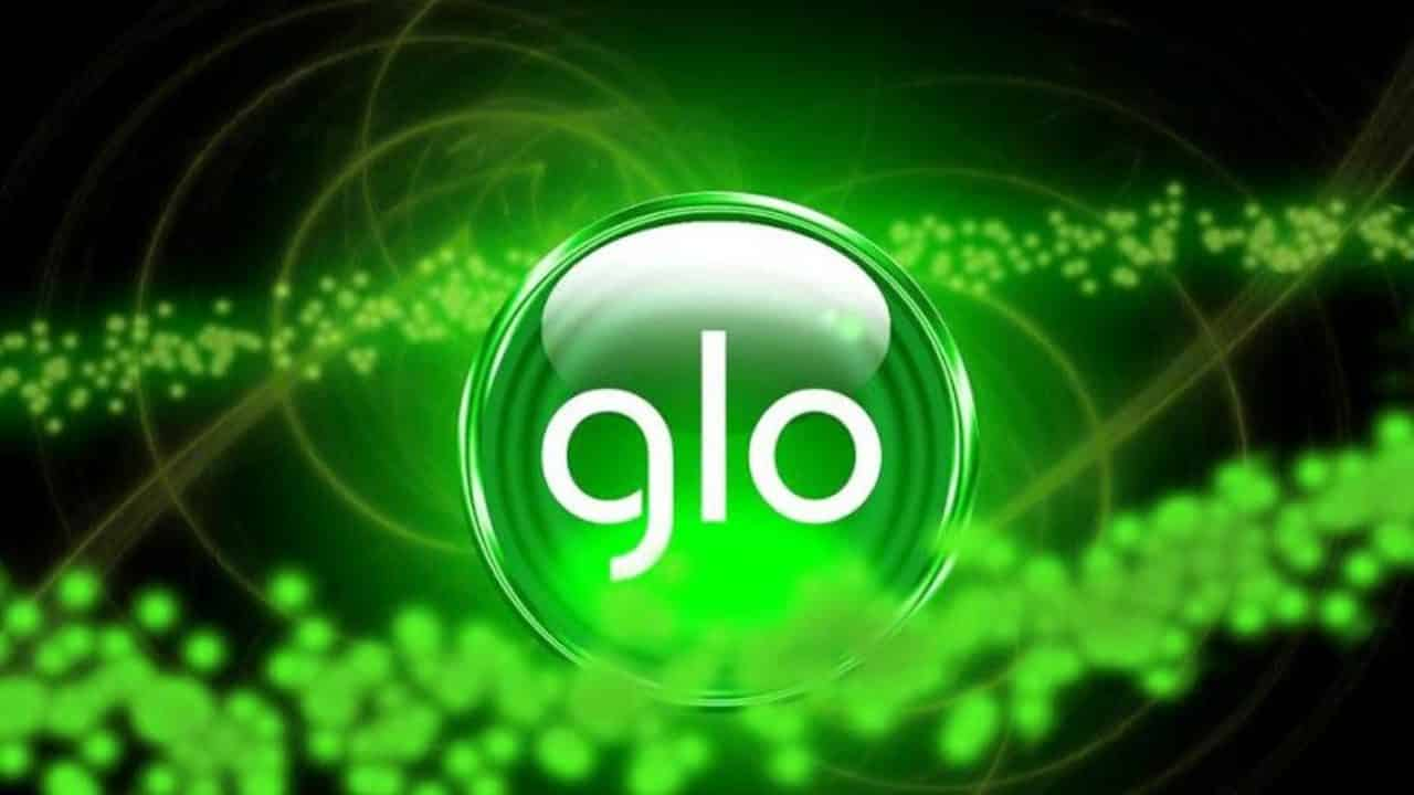 How to Check Glo Data Balance & Glo Data Plan Code