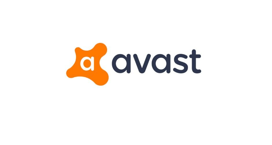 How to Disable Avast Secure Browser