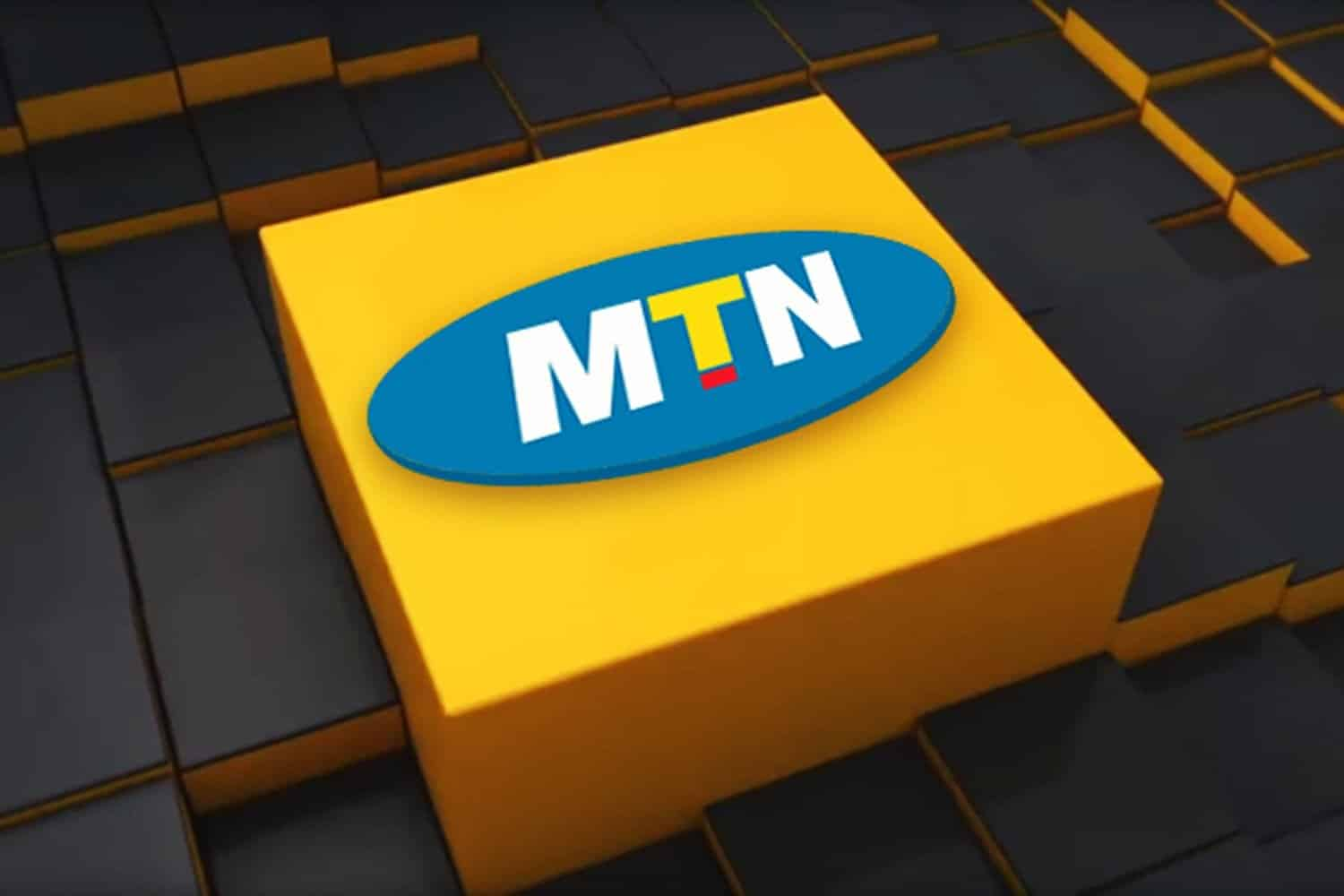MTN Data Plan Codes and Prices