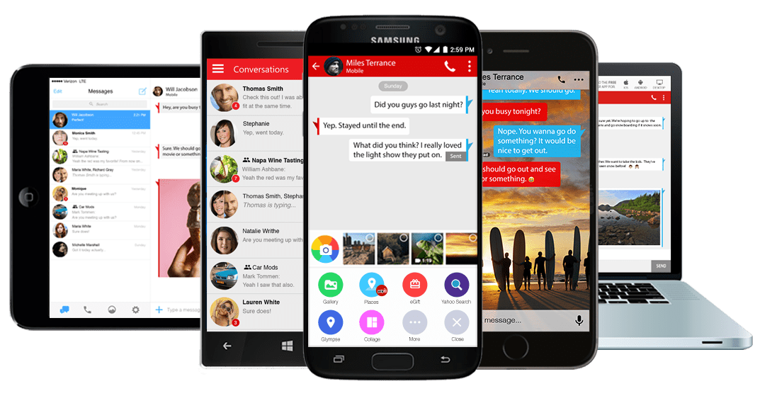 Message+ Keeps Stopping – The Solution to Message plus Keeps Stopping | Verizon Message plus issues