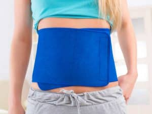 Sweat Slim Belt Review in India 2020 – Detailed Buyer's Guide