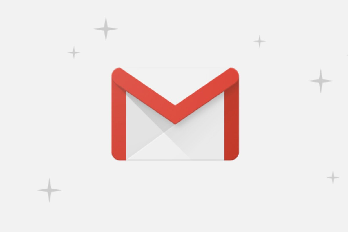 5 Reasons Why Gmail is Invaluable