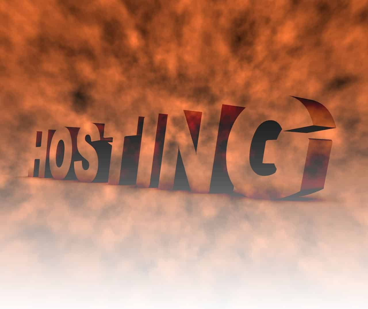 What Is Web Hosting And How Does It Work?