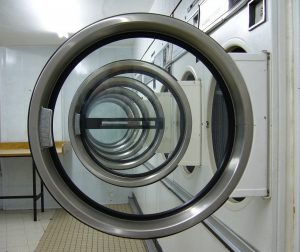 10 Best Fully Automatic Washing Machines under 25000 in India