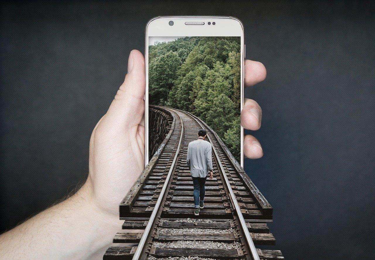 Top 11 Best Mobile Phones under 12000 Rupees in India (2020)