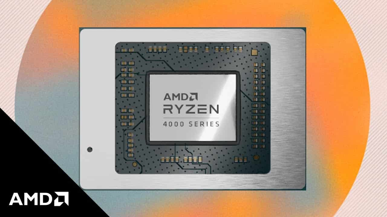 A Comparison of AMD Ryzen 7 1700 Vs Ryzen 5 2600 and Other CPUs - What CPUs Are The Best For You?