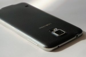 Top 10 Best Samsung Phones under 10000 in India
