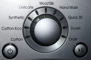 10 Best Fully Automatic Washing Machines under 15000 in India