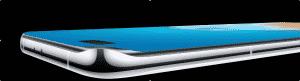 Huawei P40 Pro+ Price in Nigeria