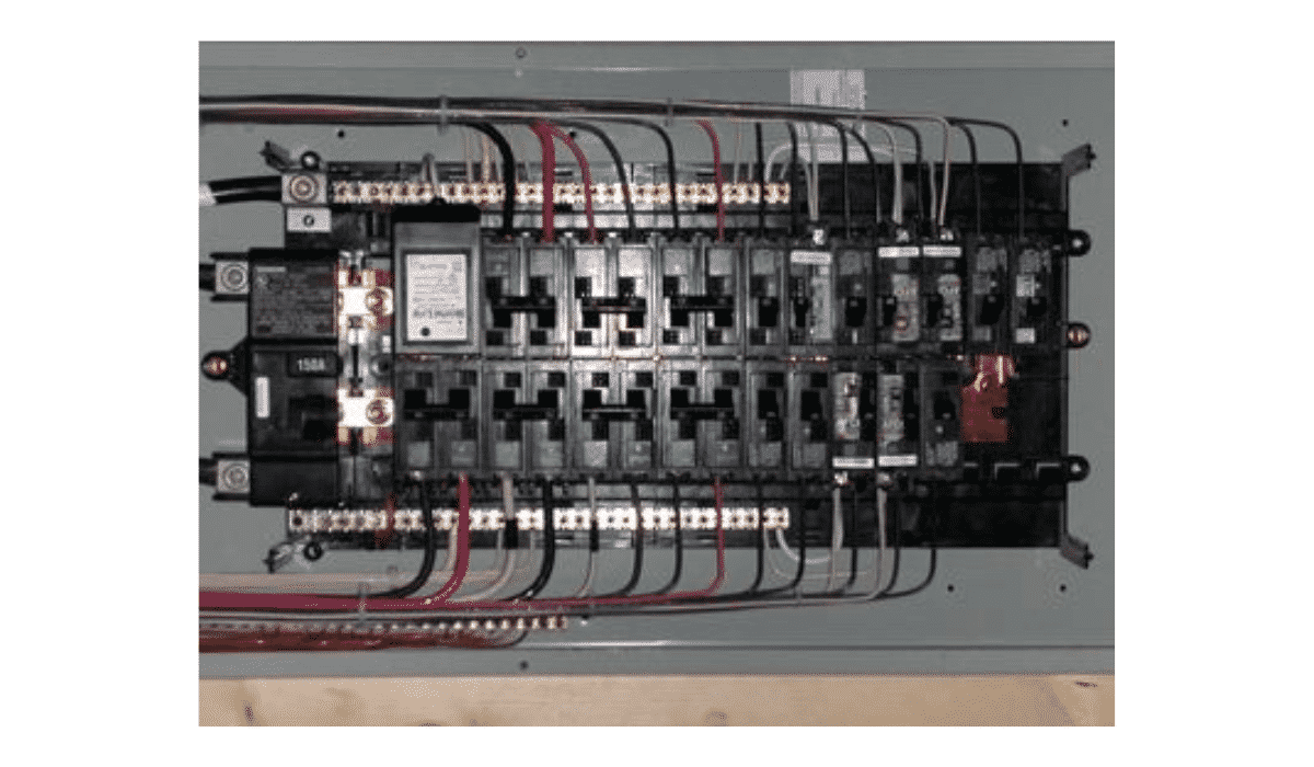 How Does a Whole House Surge Protector Work? Your Complete Guide to Surge Protectors