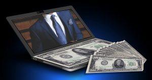 Candynews Review – Is Candynews Legit? – My Honest Take on Nigeria's New Online Money Making Program