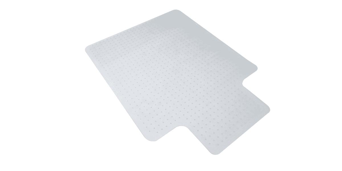 Best Gaming Chair Mat for Carpet Floors [Top 5 Reviewed] heavy duty chair mat for high pile carpet heavy duty chair mat for thick pile carpet