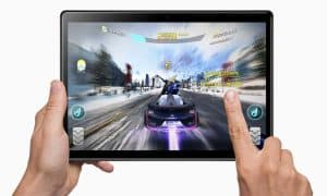 Best Gaming Tablet Under $200 [5 Quality Android Tablets] best android tablets under 200 for gaming best tablet for surfing web and games best android tablet for under $200 dollars