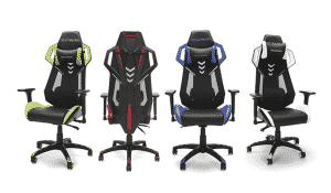 RESPAWN Gaming Chairs: 5 Best and Cheap Ones Near Me