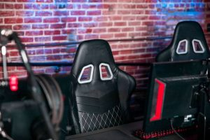 The Best Chair for Video Gaming Reddit [Reviews 2020]