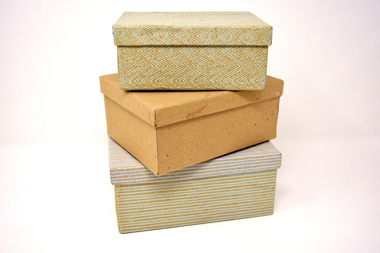 Where to Buy Carton Boxes for Moving