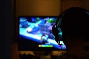 5 Ways To Get The Best Out Of Gaming Events