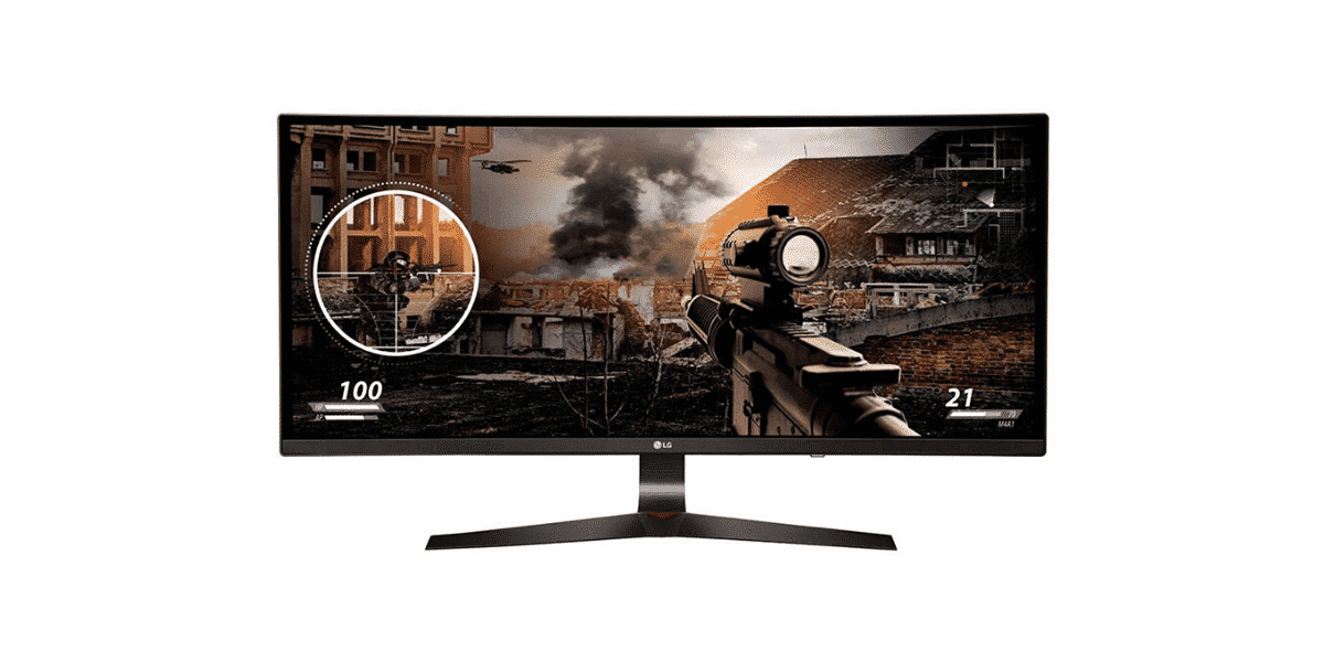 Cheap Gaming Monitor for PS4 [144Hz, 165Hz, 200Hz Budget Monitors]