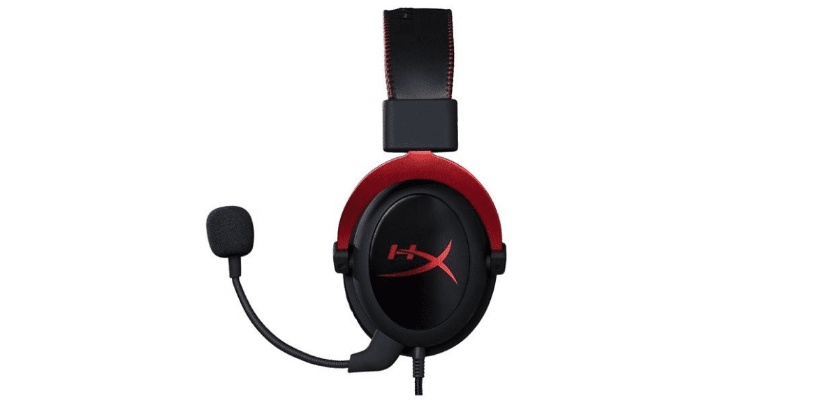 Complete HyperX Cloud 2 Price, Specs and Software Review