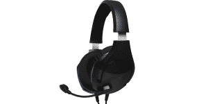 HyperX Cloud Stinger Core Price, Specs & Review [Best for PS4, Xbox One, PC]