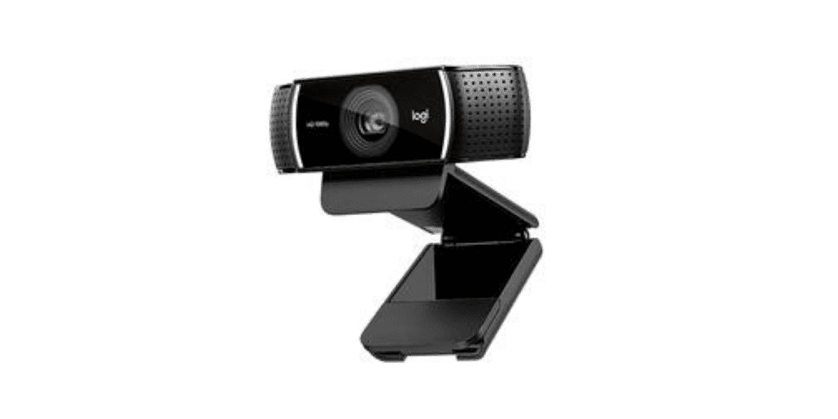 Logitech C922 Pro Stream Webcam Review, Specs, and Price