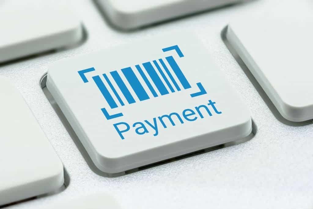 Online International Payment Gateway in Nigeria [4 Best Options]