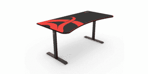 best gaming desk under 200 gaming desk for three monitors gaming computer desk for two monitors gaming desk for two monitors gaming computer desk for multiple monitors gaming desk for 2 monitors desk size for 2 monitors
