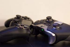 Creating the Perfect Controller: Can It Be Done?