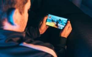 5 Best Low Budget Gaming Phones Under $300
