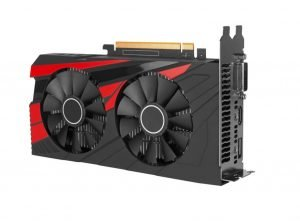 10 Best Graphics Card for Gaming PC and Video Editing