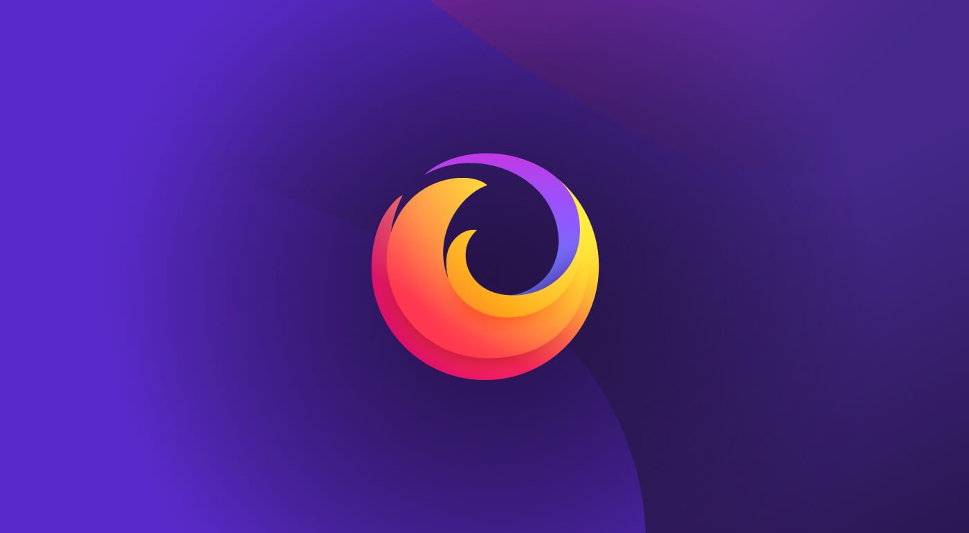 The Latest Version of Firefox for Android is More Convenient and Easy to Use