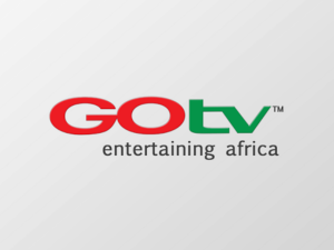 How to Activate GOTV after Payment and Clear E16 Error