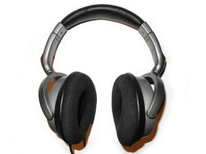 Best Audiophile Headphones for Gaming [2020 Buyer Guide]